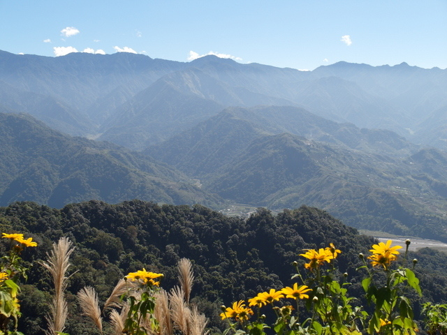 馬拉邦山 (106).JPG