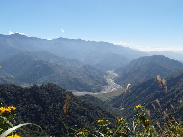 馬拉邦山 (107).JPG