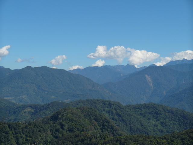 馬拉邦山 (109).JPG