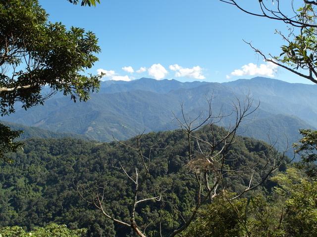 馬拉邦山 (110).JPG