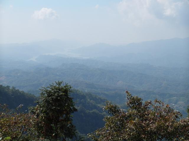馬拉邦山 (148).JPG