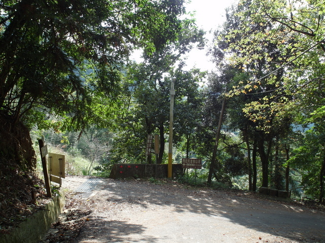 馬拉邦山 (150).JPG