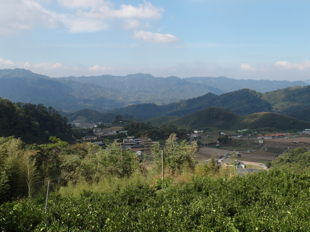 馬拉邦山 (151).JPG