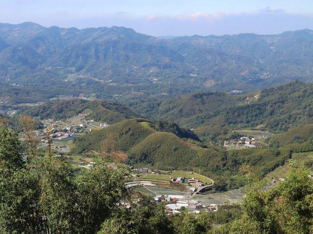 馬拉邦山 (152).JPG
