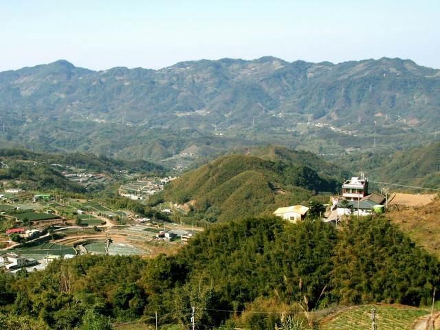 馬拉邦山 (153).JPG