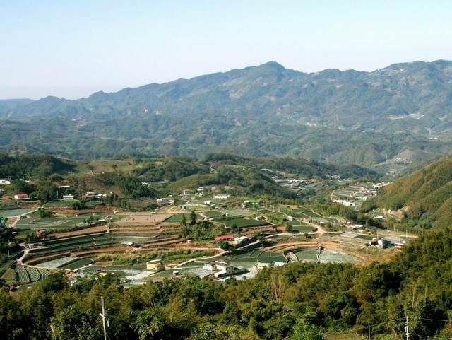 馬拉邦山 (154).JPG