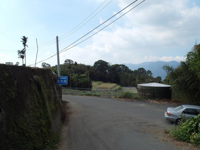 馬拉邦山 (159).JPG