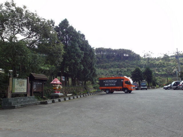 馬拉邦山 (161).JPG