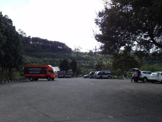 馬拉邦山 (162).JPG