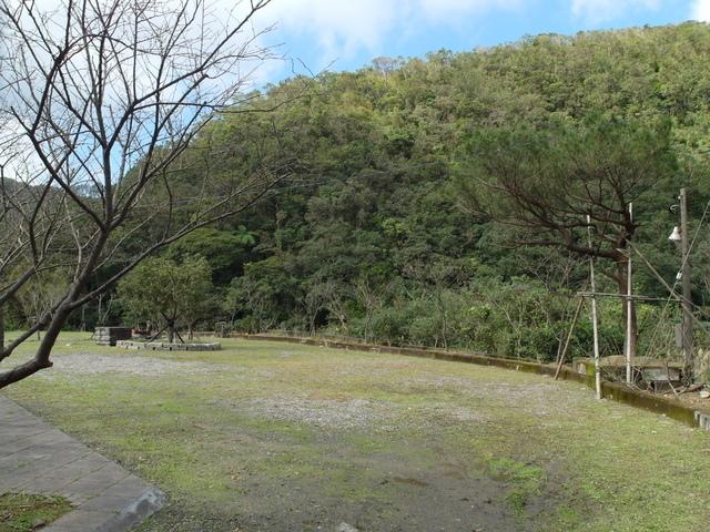 灣潭古道  (116).JPG