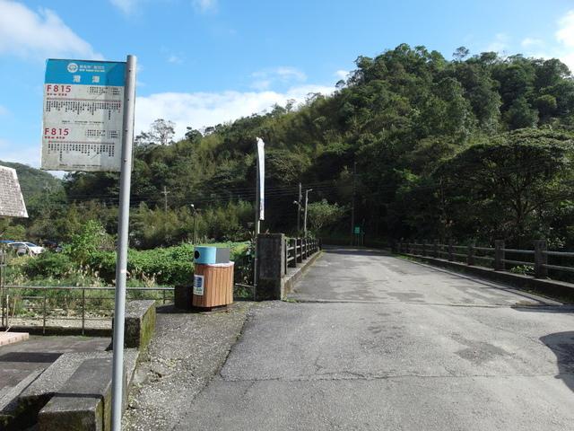灣潭古道  (118).JPG
