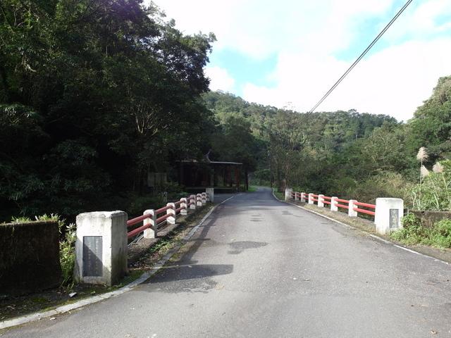 灣潭古道  (171).JPG