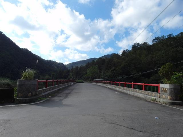 灣潭古道  (175).JPG