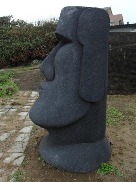 麟山鼻 (174).JPG