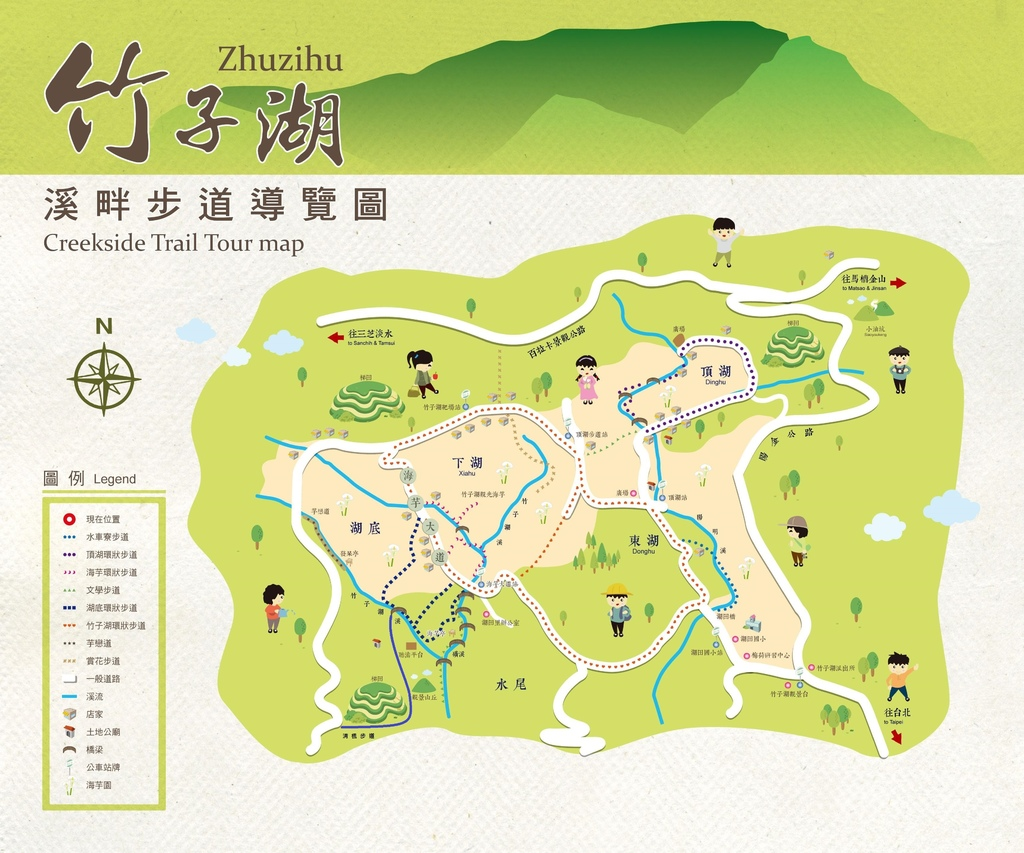 竹子湖  map.jpg