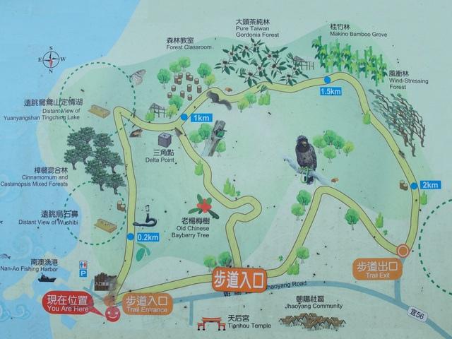 朝陽步道 (13).JPG