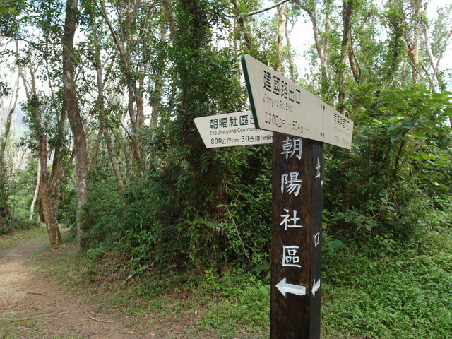 朝陽步道 (65).JPG