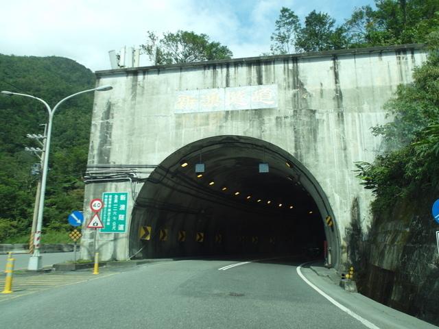 朝陽步道 (103).JPG