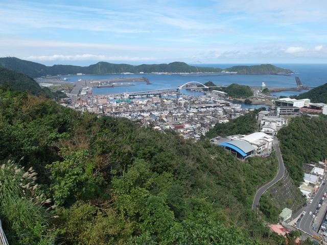 朝陽步道 (112).JPG