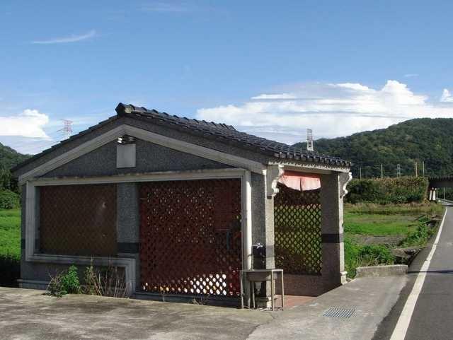 朝陽步道 (121).jpg