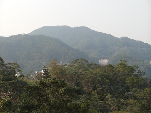 石碇 (2).JPG