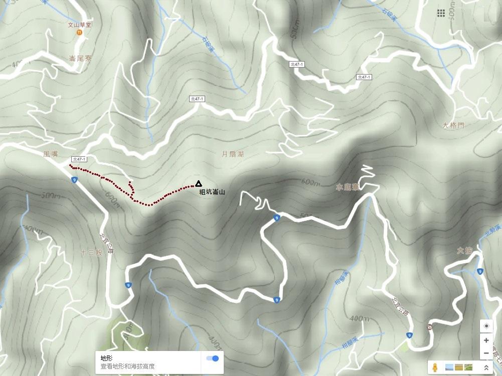 粗坑崙山 map.jpg