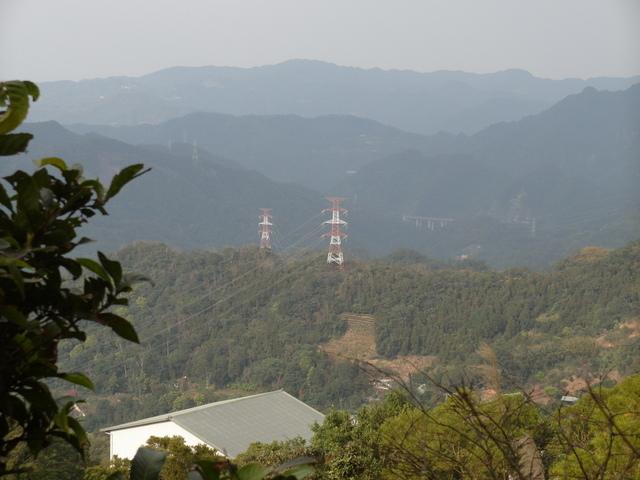 風露嘴山 (17).JPG
