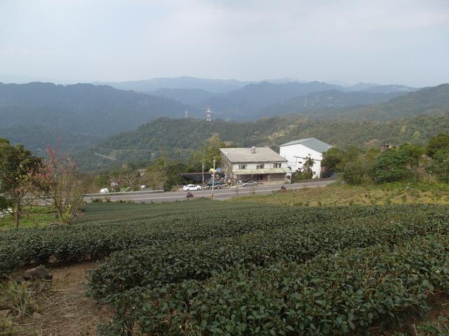 風露嘴山 (23).JPG