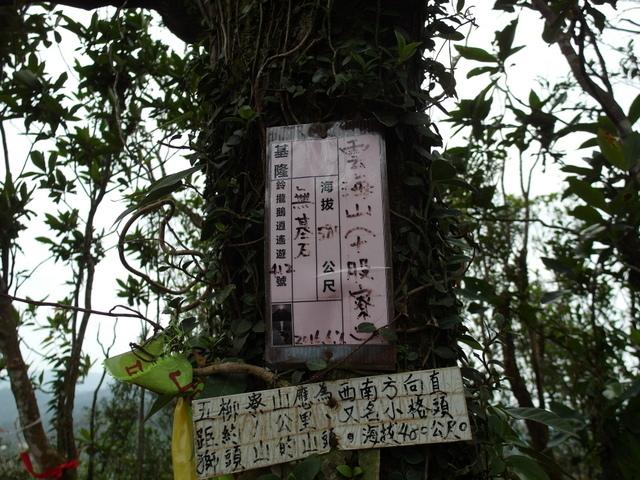 風露嘴山 (55).JPG