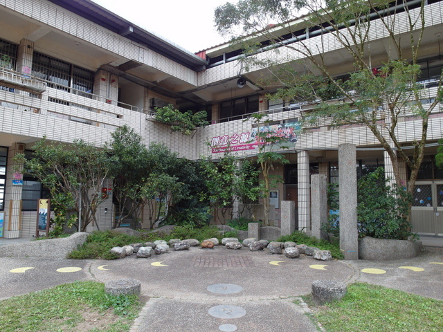 風露嘴山 (81).JPG