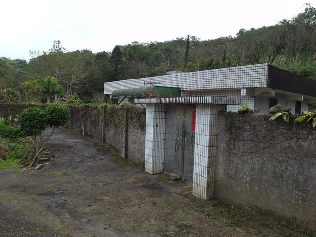 風露嘴山 (86).JPG