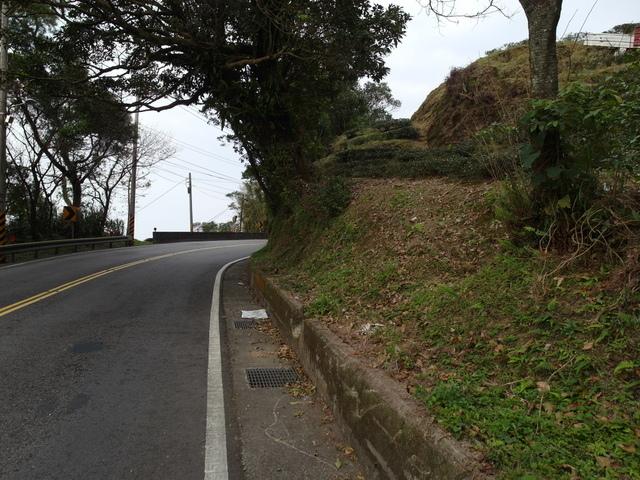 風露嘴山 (92).JPG