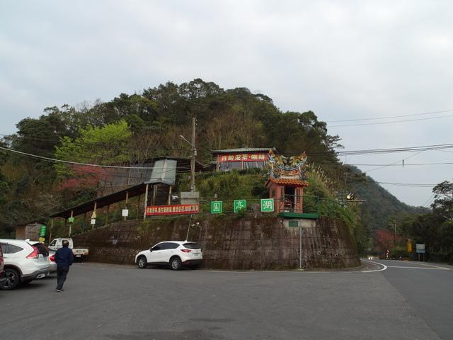 風露嘴山 (95).JPG