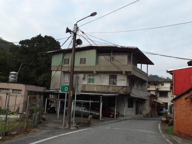 風露嘴山 (97).JPG