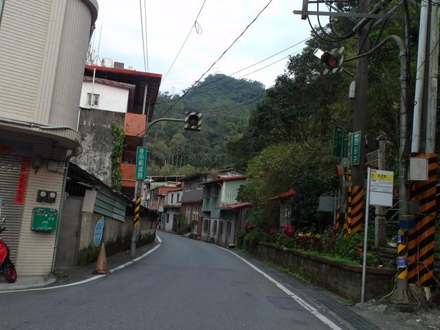風露嘴山 (98).JPG