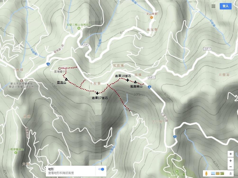 風露嘴山 map.jpg