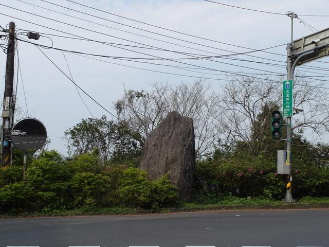 十三股山 (2).JPG