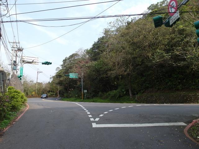 十三股山 (3).JPG