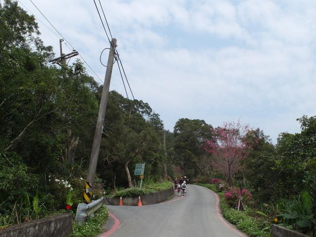 獅頭山 (5).JPG