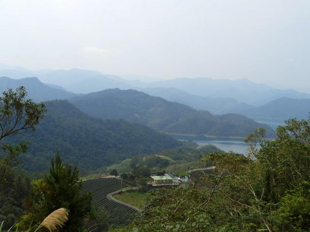 獅頭山 (6).JPG