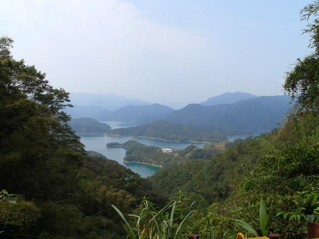 獅頭山 (7).JPG