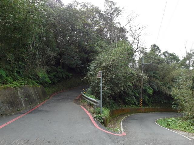 獅頭山 (12).JPG