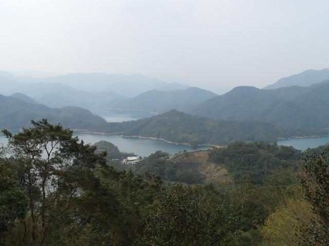 獅頭山 (13).JPG