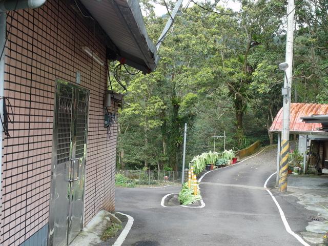 獅頭山 (16).JPG