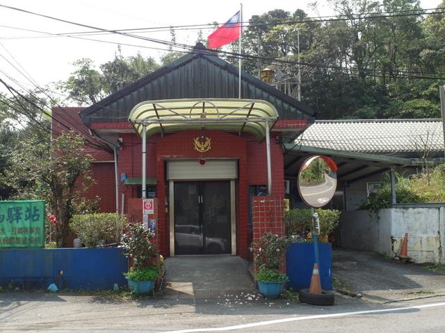 獅頭山 (85).JPG