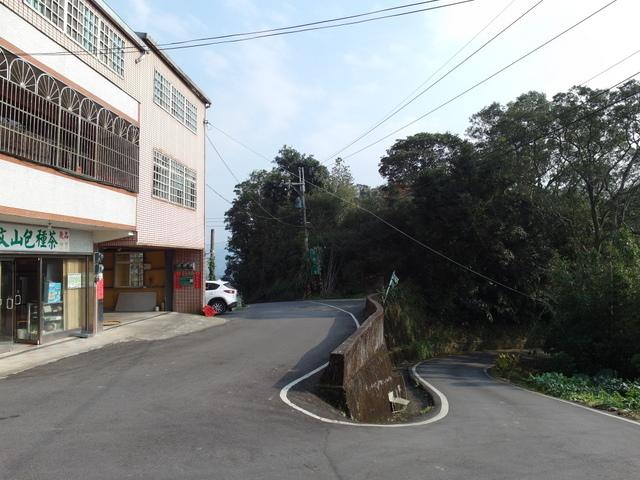 獅頭山 (115).JPG
