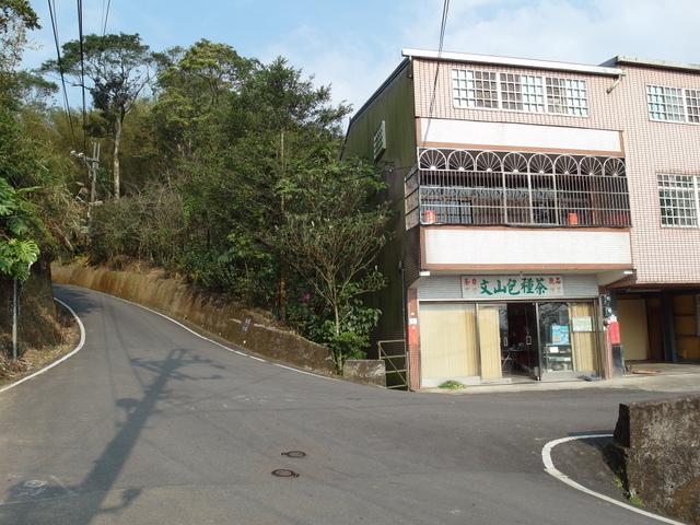 獅頭山 (117).JPG