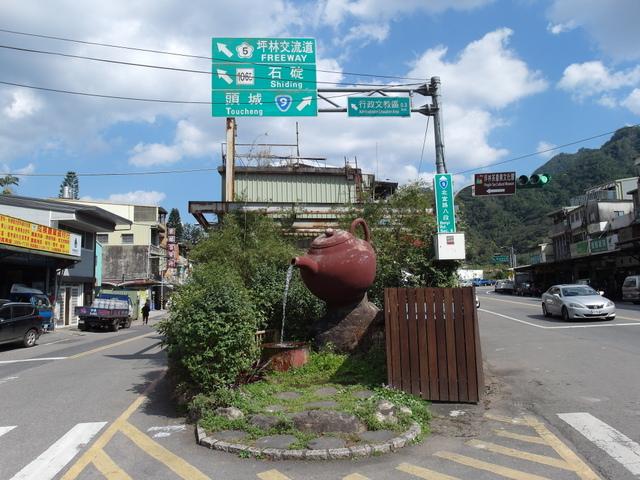 永安景觀步道 (1).JPG