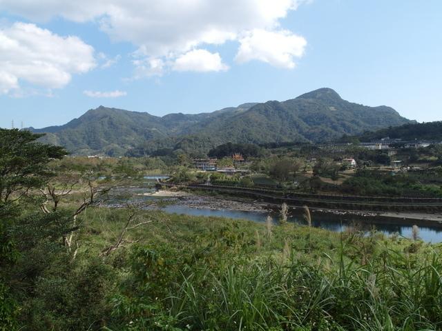 永安景觀步道 (3).JPG