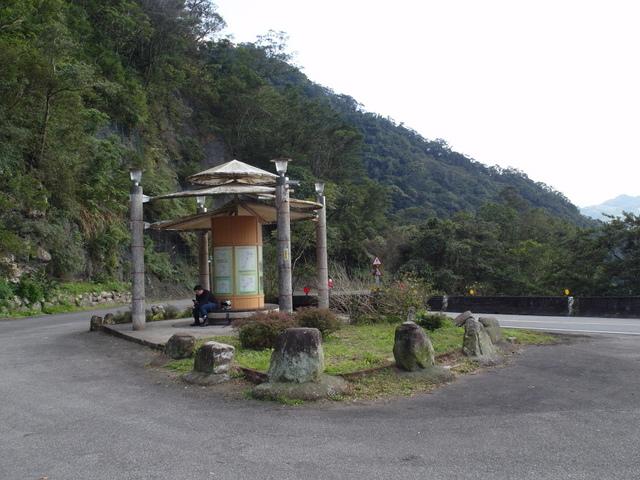 永安景觀步道 (4).JPG